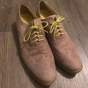 Cole Haan Oxfords / Loafers
